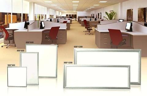 Led Lampen Industrie : Deuchin led lights ug led lampen und leuchtmittel industrie
